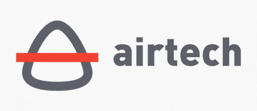 logo-airtech-v2