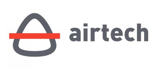 logo-airtech-white