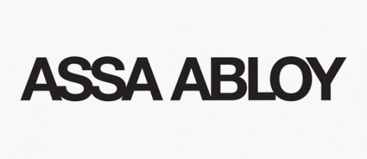 logo-assa-v2
