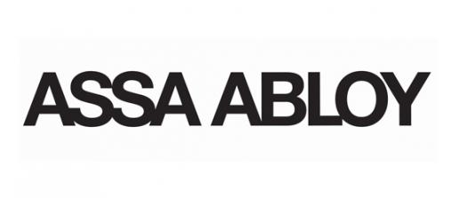 logo-assa-white