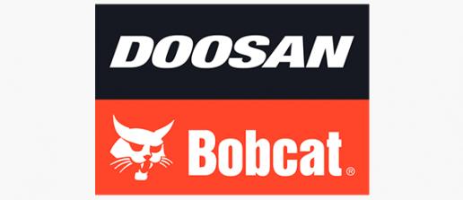 logo-doosan-v2