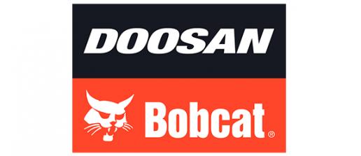 logo-doosan-white