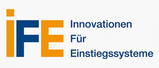 logo-ife-v2