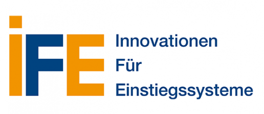 logo-ife-white